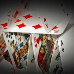 android poker apk